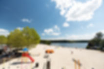 Strand (1 von 3).jpg
