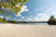 Strand (3 von 3).jpg