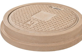brocal-y-tapa-de-concreto-polimerico-res