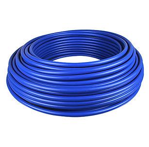 PE-AL-PE-Manguera-Azul-2.jpg