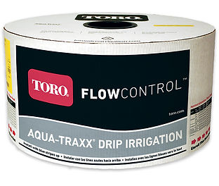 Flow-control-Aqua-traxx-drip-irrigation-