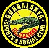 logo_circle_gssc_1-1.png