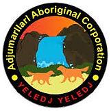 Adjumarllarl Aboriginal Corporation