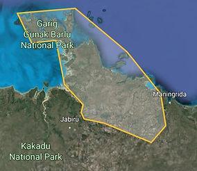 Homelands%20Area_edited.jpg