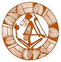 02_Demed Aboriginal Corporation Strategi