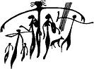 Demed logo.png
