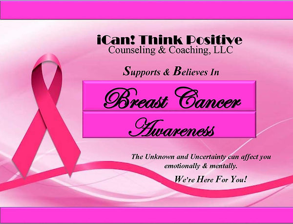 ican breast cancer awareness.jpg