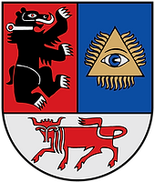 Coat_of_arms_of_Šiauliai_(Lithuania).png