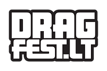 DragFestLt_Text_Only-01.png