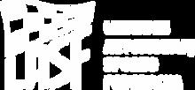 LASF_logotipas_RGB_png.png