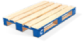 chep pallet.png