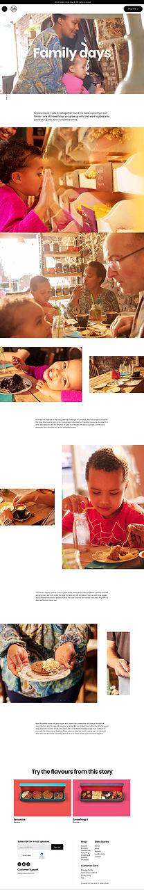 Cake-Stories-Stories-Family-Days.jpg