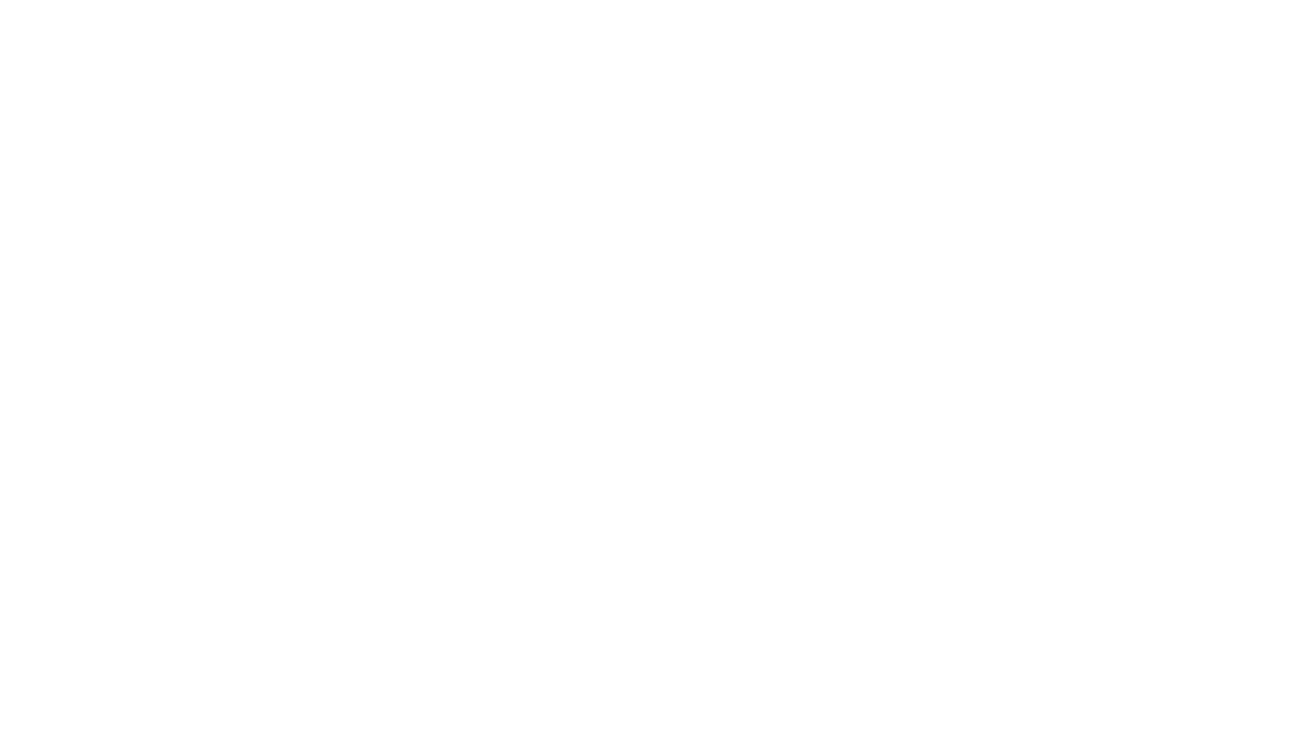 liverpool-comic-con-cover-text.png