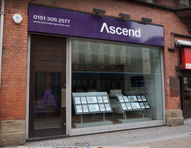 ascend liverpool.png