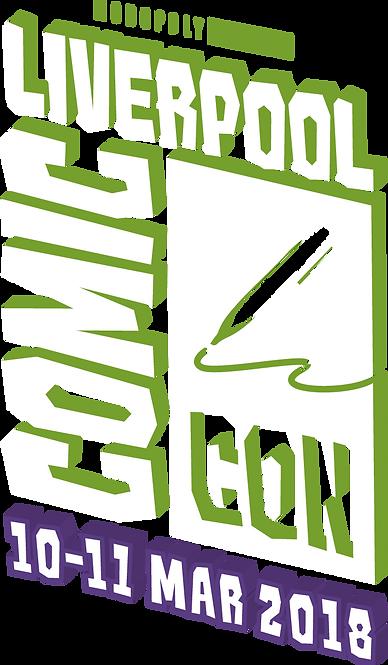 LCC-logo-shadow.png