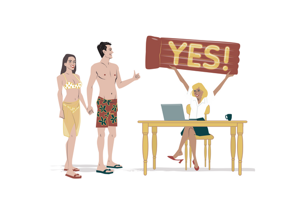 dave birtwistle illustration 4.png