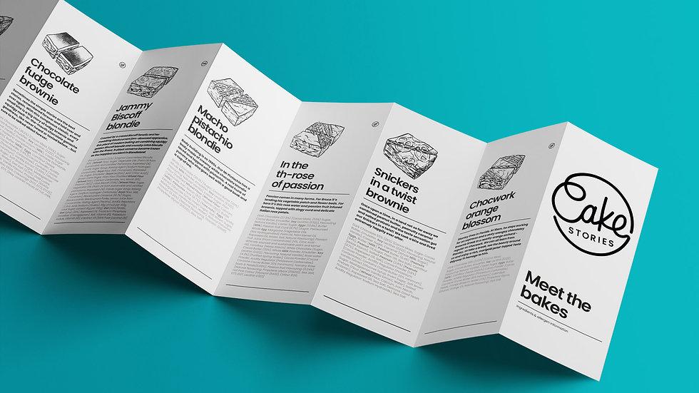 cake-stories-leaflet.jpg
