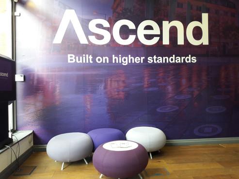 ascend-interior-signage.jpg