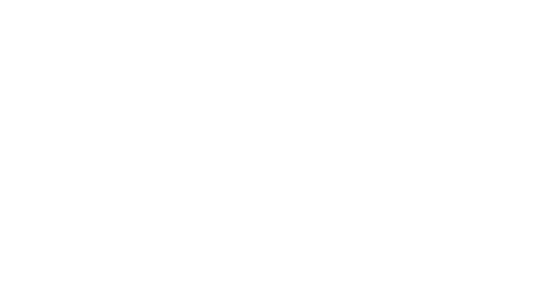 ascend-cover-text.png
