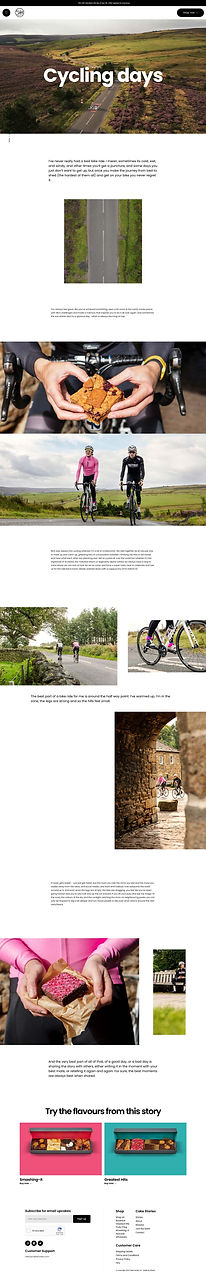 Cake-Stories-Stories-Cycling-Days.jpg