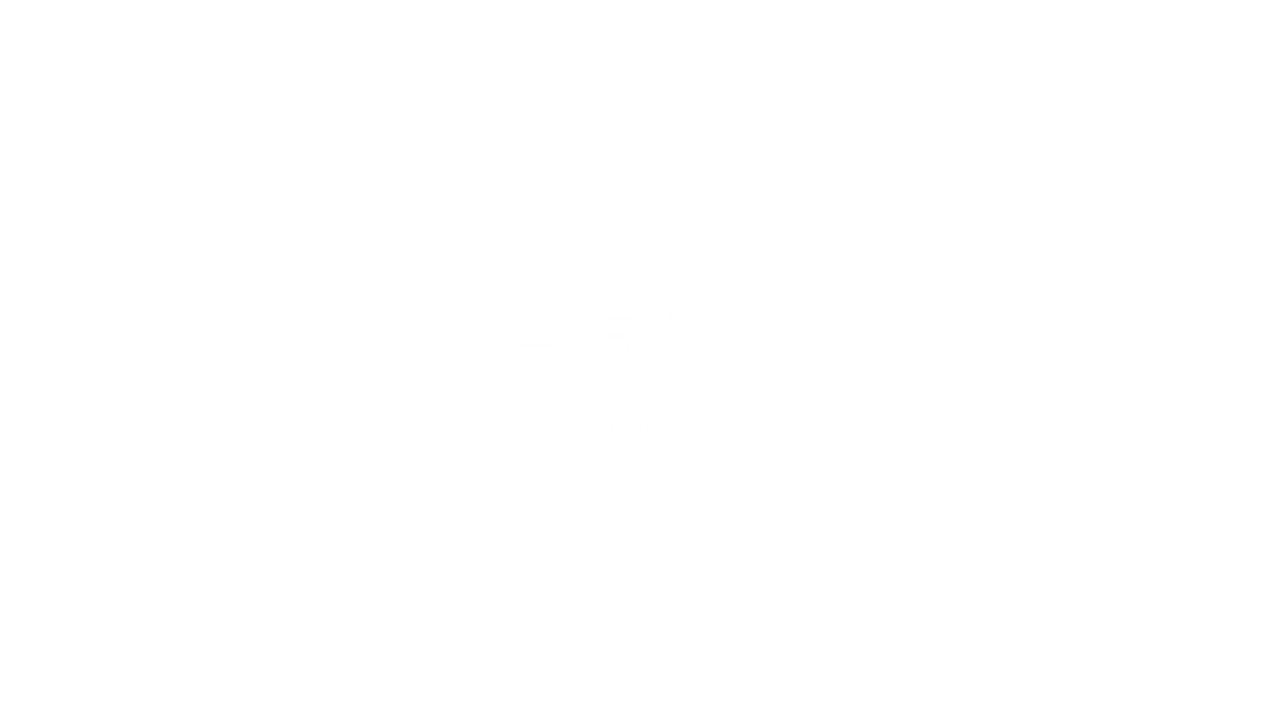 chep-cover-text.png