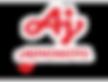 Nova Logo ABR.png