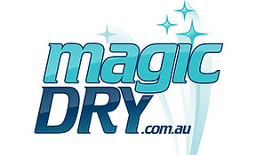 Home Magic Maids House Cleaners Perth