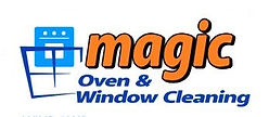 Oven Cleaners Perth