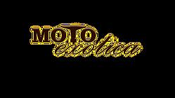 motoexotica logo.png