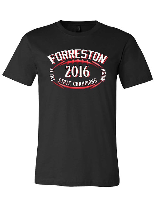 Forreston 2016 State Champs - S035