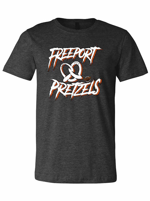 Freeport Pretzels S042
