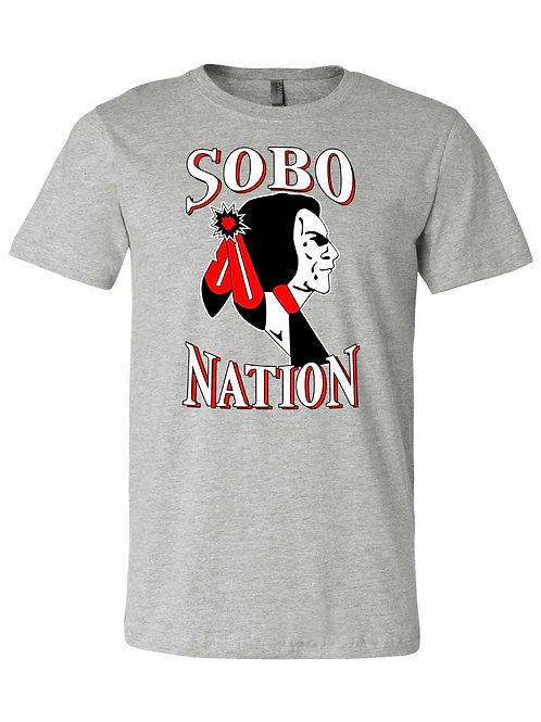 SOBO Nation - So Beloit High School S003