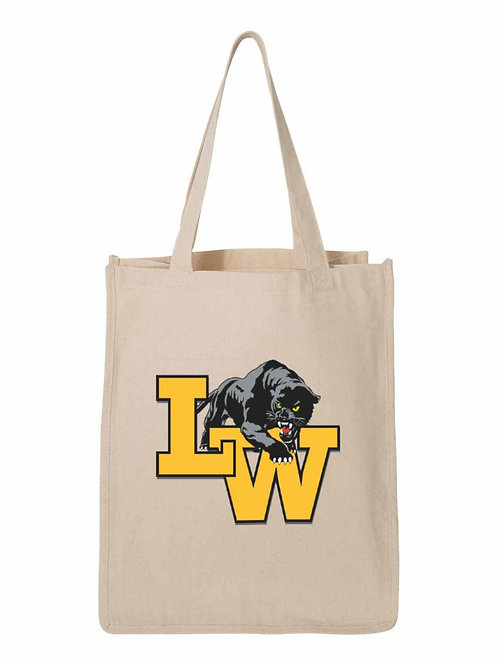 LeWin Logo Bag - S067