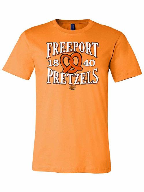 Freeport 1840 Shirt