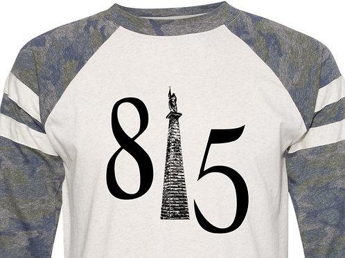 815 Design - 815-01