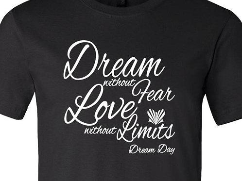 Dream Day Design & Rental - 815 Freeport Strong - Bus-16