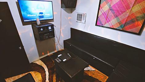 Private KTV Room