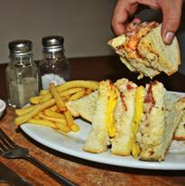 Club Sandwich 2.jpg