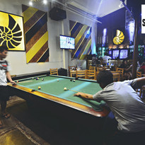 Billiards 2.jpg