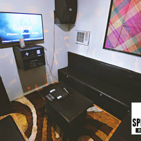 KTV Room E.jpg