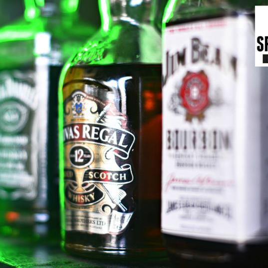 Spirit Bottles 2.jpg