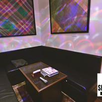 KTV Room B.jpg