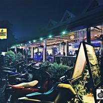 Outside Night 3.jpg