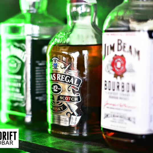 Spirit Bottles 1.jpg