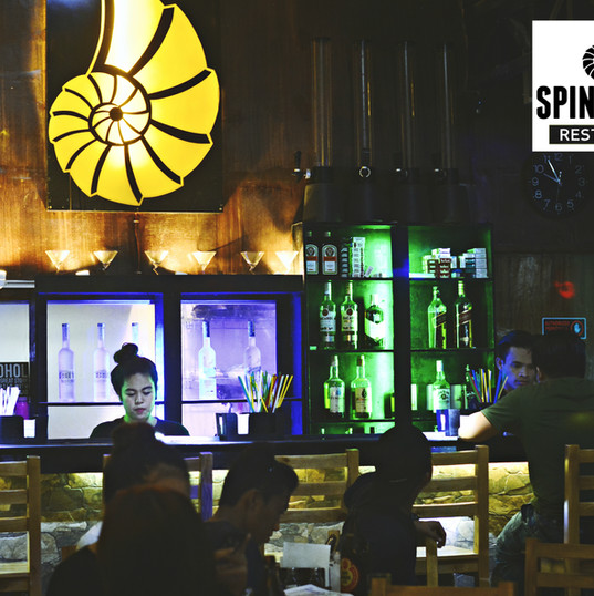 Bar Night 2.jpg