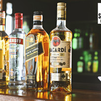 Spirit Bottles 3.jpg