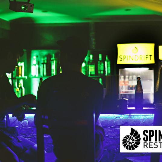 Bar Night 1.jpg