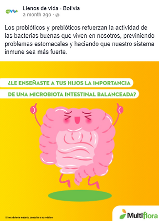 DIDACTICO 2.png
