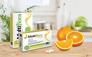 MULTIFLORA_COMPMASTICABLES(naranja).png