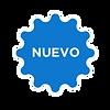 Nuevo-02.png
